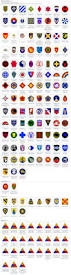 best 25 us army uniforms ideas on pinterest us army insignia