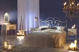 elegant bedroom design rectangle brown wood headboard simple white