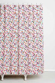 id s d o bureau maison 17 best images about shower curtains accessories on