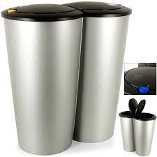 poubelle pas cher cuisine poubelle plastique cuisine poubelle de cuisine poubelle plastique