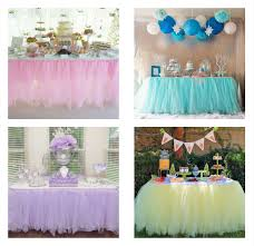 sweet pastel decorations give