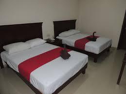 hotel villamar veracruz mexico booking com