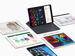 amazon pro amazon is having a big sale on ipad pros where you can save over