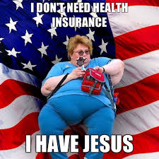 Merica Wheelchair Meme - top 10 merica memes photobullseye