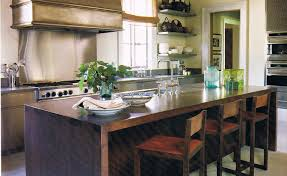 kitchen island on sale excite metal kitchen island tags kitchen island on wheels with