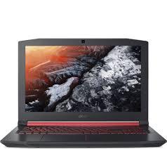 100 home design studio v17 5 acer u2014 laptops 2 in 1