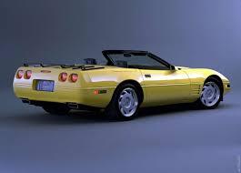 1989 corvette performance parts 27 best c4 images on corvette c4 chevy and corvettes
