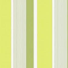 Blackout Roller Blind Olive Green Yellow U0026 White Vintage Striped Blackout Roller Blinds
