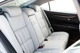 lexus sc300 leather seats 2016 lexus es350 reviews and rating motor trend