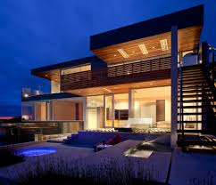 modernday houses orchard way west vancouver 2011 mcleod bovell modern houses