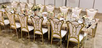 wedding chairs wholesale banquet chairs wedding chairs wholesale event furniture