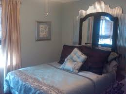 Headboard From Old Door by 22 Best Headboards Made From Old Doors Images On Pinterest Diy