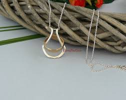 necklace with ring holder images Necklace to hold wedding ring awesome surprising wedding ring jpg