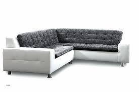 canapé modulable but les 15 frais canapé modulable but photos les idées de ma maison