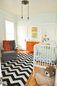 Baby Nursery Best 25 Orange Baby Nurseries Ideas Only On Pinterest Orange