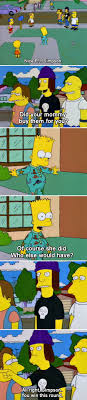 Simpson Memes - 36 funny simpsons memes that you can t help but laugh at cutest cats