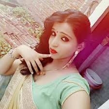 Seeking In Hyderabad Seeking Hyderabad Hyderabad Service
