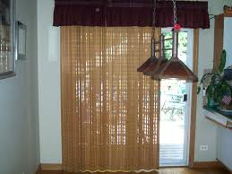 Front Door Window Curtains Curtains For French Doors Ideas Chair Ideas And Door Design