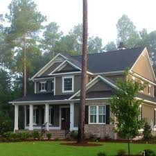 257 best paint outdoor images on pinterest colors facades and