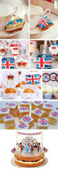 1441 best images about high tea ideas on pinterest