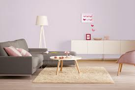Schlafzimmer Farben Braun Neu Wandfarben Trends 2017 Wandfarben Ideen U0026 Gestaltungs Tipps