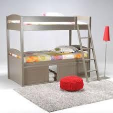lola lit chambre transformable de sauthon sélection sur aubert 509