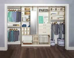 custom kids closet in the papillion u0026 omaha areas by marco closets