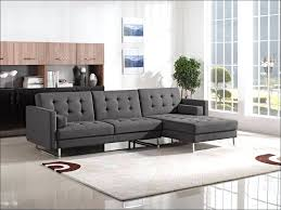 Tufted Sectional Sofa Chaise Tufted Sectional Sofa Chaise Living Room Marvelous Living Room
