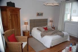 chambre d hotes caen maison d hôtes les kiwis chambre d hôtes
