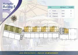 Cote D Azur Floor Plan by Montpellier U2013 Seven Seas Cote D U0027azur U2013 Mediterranean Condo Resort