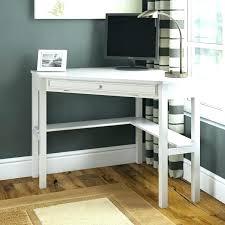 Corner Desks With Storage Corner Storage Desk Cryptofor Me