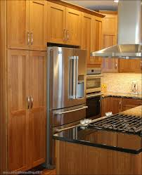 unfinished pine kitchen cabinets kitchen with french inspiration