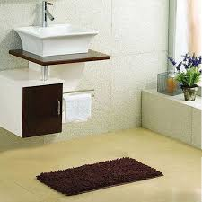 Thick Bathroom Rugs Thick Bathroom Rugs Home Design Ideas And Pictures