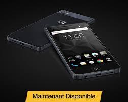 si e des motions le motion disponible sur l e commerce blackberry blackberry 10