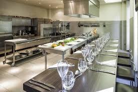 cours de cuisine grand chef des cours de cuisine sur mesure à l atelier martin gastronomica
