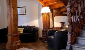 chambre d hote roscoff un balcon sur la mer chambre d hote roscoff arrondissement de