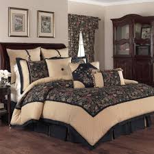 decor jcpenney comforter with jcpenney comforters clearance