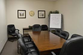 conference rooms southern maryland business center