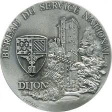 bureau du service national bureau du service national de dijon insignes militaires collections