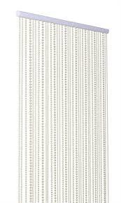 beaded curtains door beads that bohemian