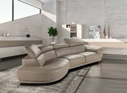 Left Sectional Sofa Grey Marisol Sectional Sofa Taupe Color Sofa Black Sectional Sofa