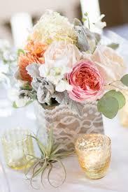 vintage centerpieces innovative vintage wedding flower arrangements 25 best rustic