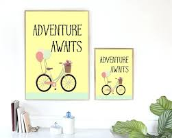 articles with inspirational wall decor tag inspirational wall decor