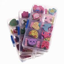 pacifier shaped candy pacifier shaped candy promotion shop for promotional pacifier