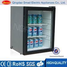 frigidaire glass door fridge glass door commercial refrigerator