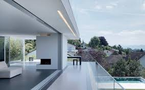 residential sliding glass doors bespoke minimalist frameless glass sliding doors london and