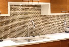 crushed glass tile backsplash u2013 medium size of trends to avoid glass tile backsplash home depot of