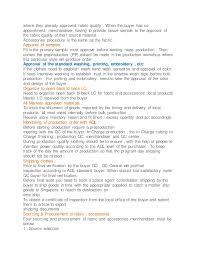 Merchandiser Job Description Resume by Merchandiser Job Description Sales Associate Job Description