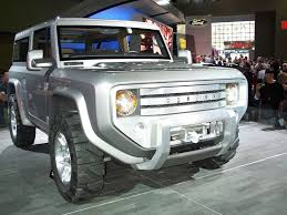best 25 2016 ford bronco price ideas on pinterest ford bronco