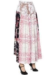 Vivienne Westwood Wedding Dress Vivienne Westwood Wedding Dress Price Vivienne Westwood Lace